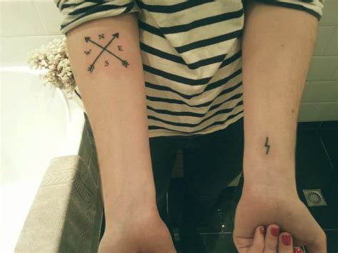 tattoo meaning crossed arrows crossed arrow tattoo tattoo collection