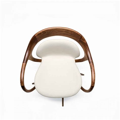 leather office chair bangkokfoodietour top view chairs finest based workplace max oak