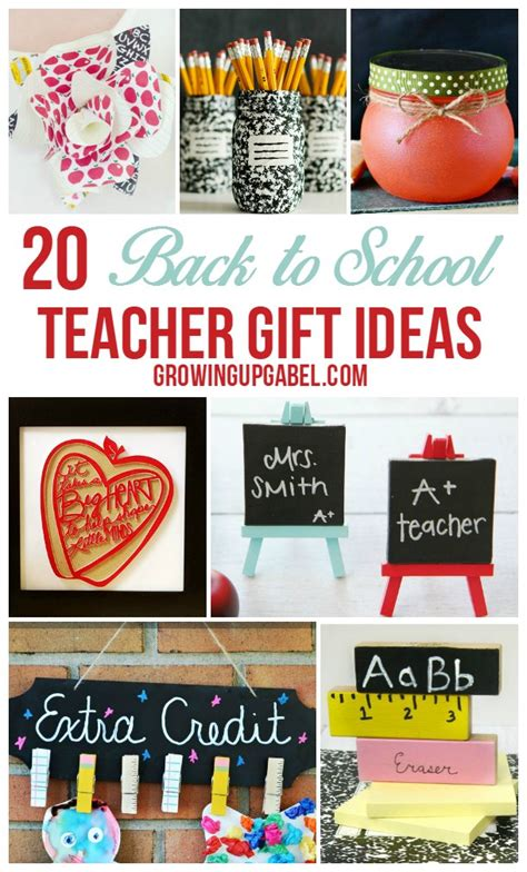 gifts for high school teachers top 10 gifts for high