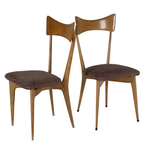 italian dining chairs 1960s for sale at 1stdibs