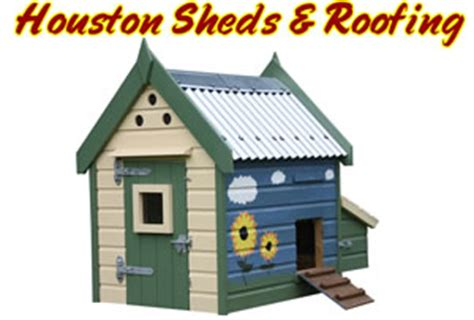 dog houses houston custom dog houses and duck roosts chicken coop goose house rs