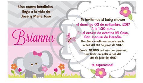 imagenes baby shower para tarjetas e invitaciones invitacion a baby shower baby shower invitations
