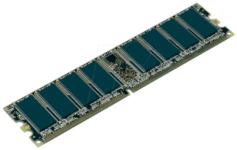 Ram Ddr3 Merk Deam ddr3 pc1333 2gb 2 gb ddr3 1333 merk cl9 bei reichelt elektronik