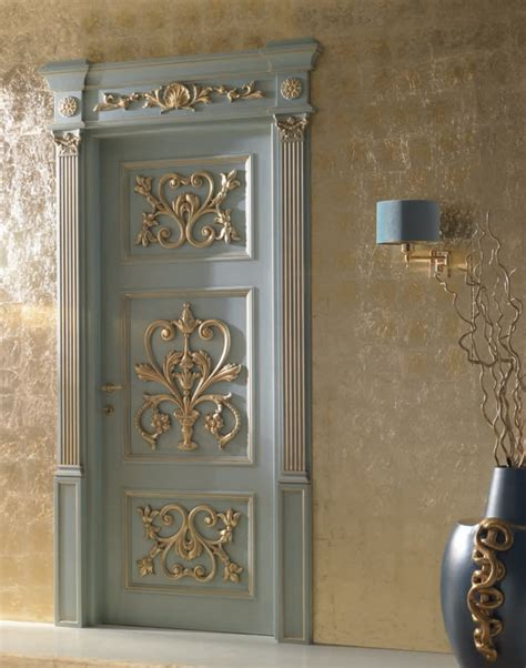 wood entry doors the ultimate in luxury for your home palazzo peterhof 169 classic wood interior doors italian