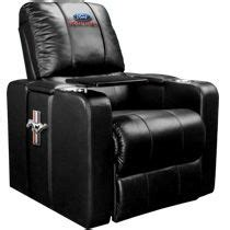 Xzipit Home Theater Recliner by 1000 Images About Dave S Penn State Cave On Penn State Nittany Lions State