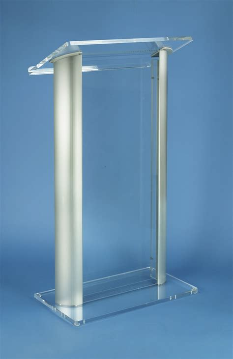 church lecterns for sale