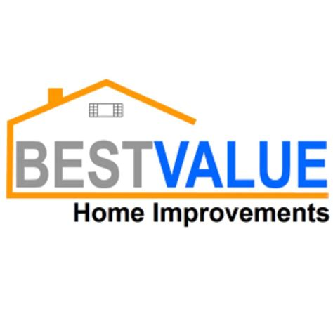 best value home improvements 29 foto茵raf 49 yorum