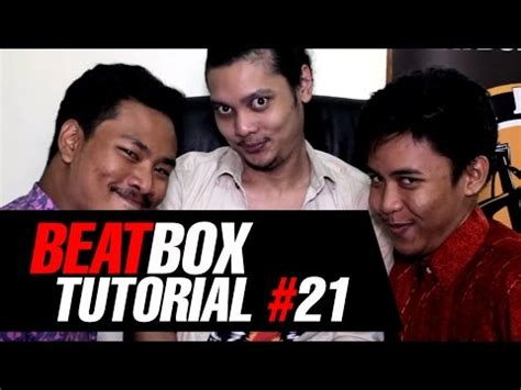 download video tutorial beatbox helikopter tutorial beatbox 22 liproll by jakarta beatbox doovi