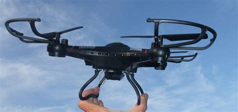 best drone review jjrc quadcopter drone reviews best quadcopters