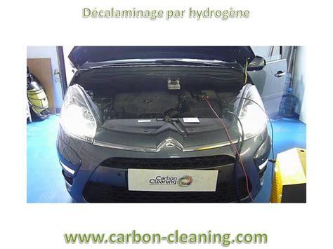 Adss Power Max C3 Batterybateraibaterebatreb Diskon perte de puissance sur citro 235 n c4 picasso 2l hdi avec carbon cleaning