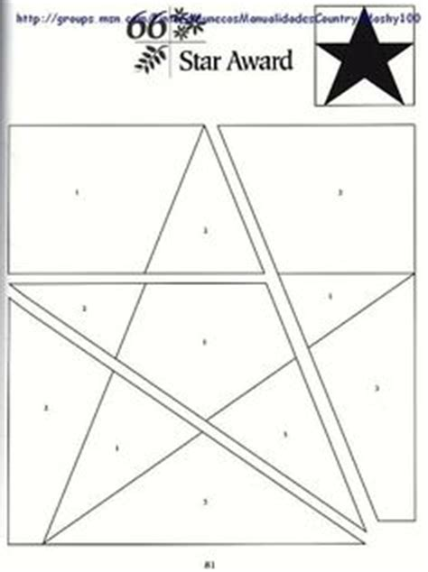 star pattern in objective c 1000 images about paper piecing on pinterest paper