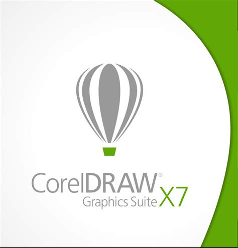 corel draw x7 novedades coreldraw graphics suite x7 free download webforpc
