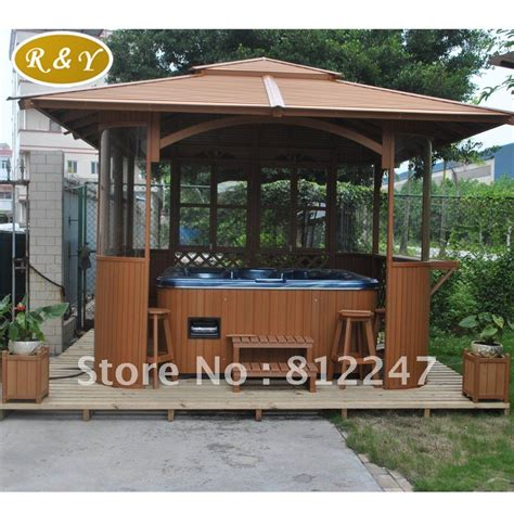 costo gazebo in legno benefits costco tub gazebo garden landscape