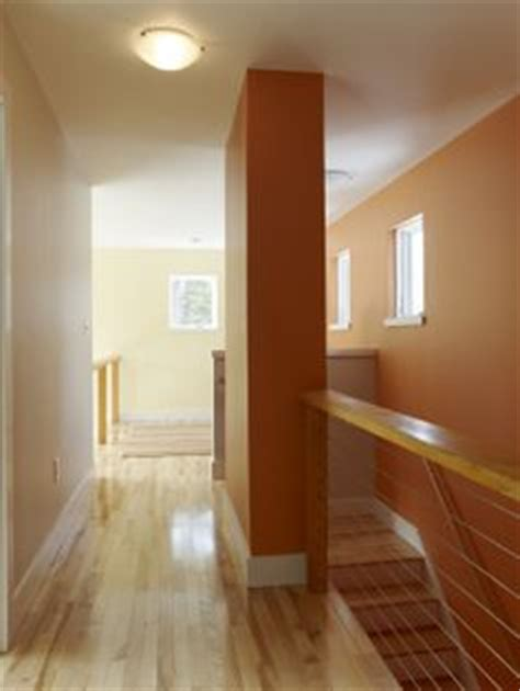 1000 images about paint colors on benjamin behr and wall colors