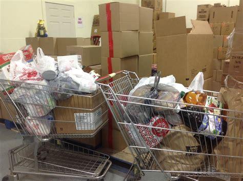 Sibley County Food Shelf by Consider Organizing A Food Drive