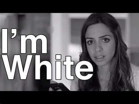 Little White Girl Meme - white girl problems video gallery know your meme