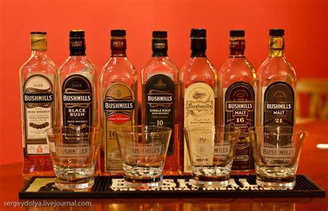 Wiski Botol Kecil Proses Pembuatan Minuman Whisky Bengkel Sains Dan Techno