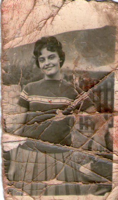 imagenes antiguas japonesas fotos antiguas que me dio mi abuela im 225 genes taringa