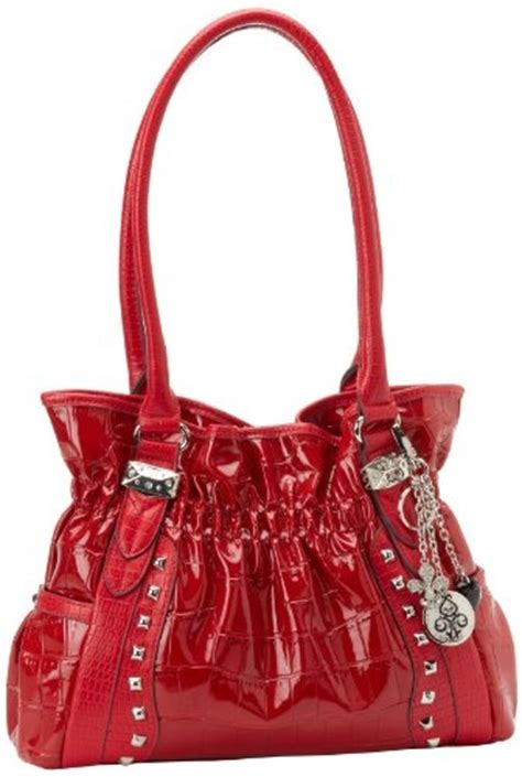 Kathy Bag Tas Kathy By 17 best images about kathy zeeland on auction handbags and bags