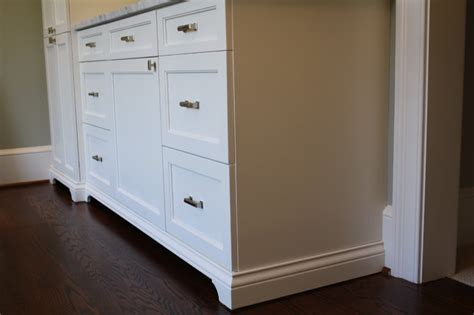 His And Bathroom Vanities by Matching His And Master Bath Vanities And Towers