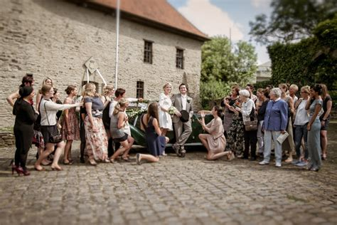 Haus Herbede by Haus Herbede In Witten Hochzeitslocation Cl Part 3609