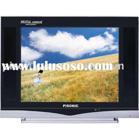 Tv 21 Inch Plasma oxygen plasma color oxygen plasma color manufacturers in