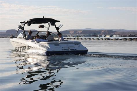wakeboard boats for rent lake powell tk watersports wakeboard boat rentals wave runners water
