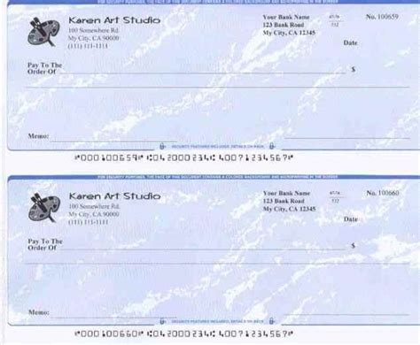 Printable Blank Check Www Pixshark Com Images Free Cheque Template