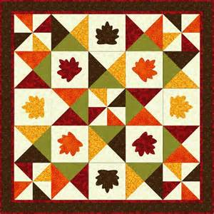 quarter square triangle quilt patterns to try