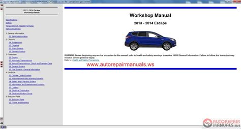 service manual motor auto repair manual 2010 ford f450 head up display 2010 2011 ford f150 workshop manual ford motor company usa 2014 auto repair