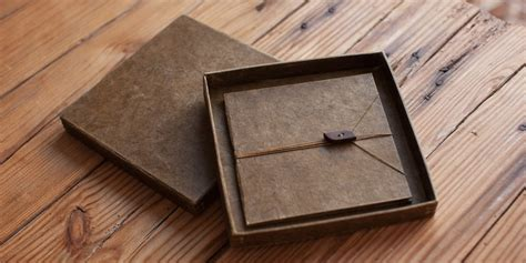 Abaca Paper - 10 best images about abaca handmade paper boxes on
