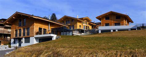 verkauf immobilie m 252 rner immobilien und bauunternehmung