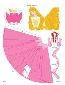 3d Paper Doll Template by Disney 3d Paper Doll Pattern These Could Work As A Cake