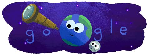 doodle para xo seven earth size exoplanets discovered