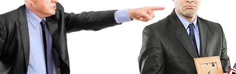 ufficio genio civile di catania assente ingiustificato da 6 mesi licenziato un dipendente