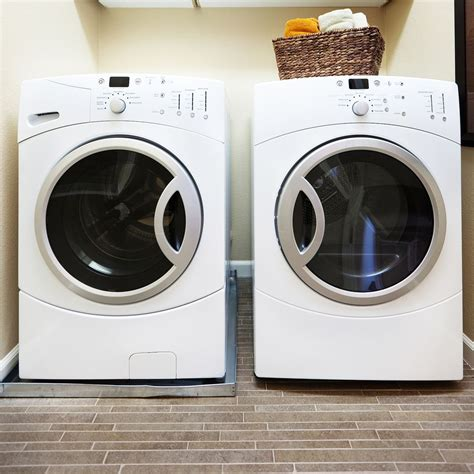 what is the best washing machine the best top and front loading washing machines to buy in 2018
