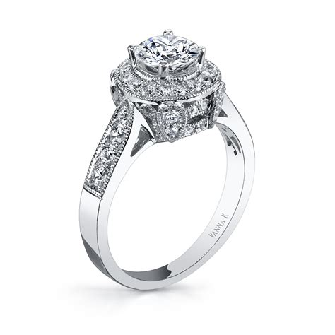 Wedding Ring Stores Near Me by Wedding Rings Jewelers Engagement Rings Engagement