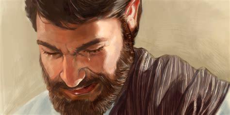 imagenes de jesus llorando por el mundo brava day dream dacci la tua opinione