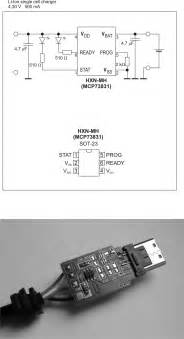samsung suc c3 usb data and charging cable pinout diagram pinoutguide