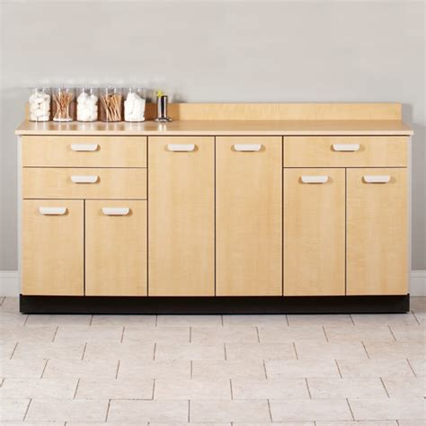Base Cabinet by Base Cabinet With 6 Doors And 3 Drawers1 Cabinets