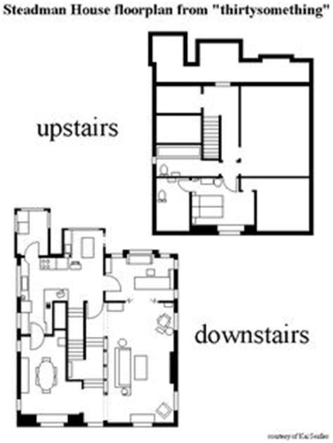 lake house floor plans jess pearl liu feiner i think floor plans on pinterest house floor plans floor plans
