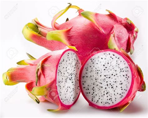 discovering dragon fruit nutrition benefits that will keep