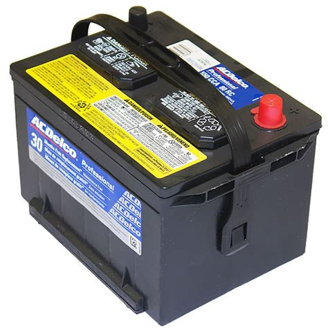 a car batteries car battery in car www imgkid the image kid has it