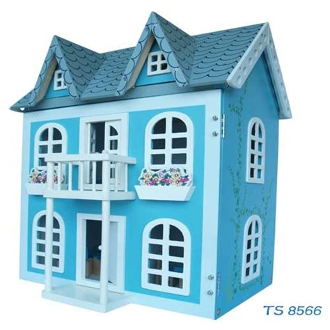 china doll house china doll house ts 8566 photos pictures made in china com