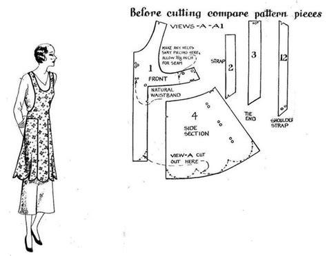 pellon pattern ease 25 unique vintage apron pattern ideas on pinterest