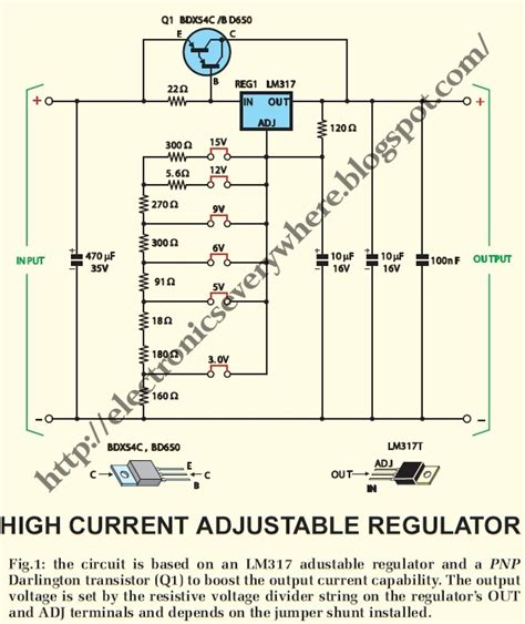transistor high voltage low current transistor high voltage low current 28 images schematic collections xrel semiconductor