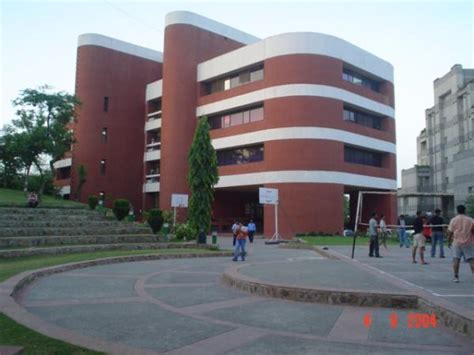 Indian Institute Of Forest Management Mba by Imi International Management Institute New Delhi Delhi