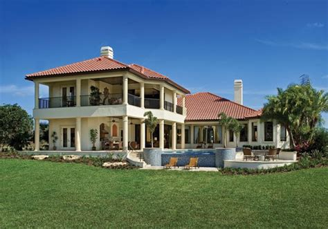 florida luxury home plans 78 images about arthur rutenberg homes on pinterest