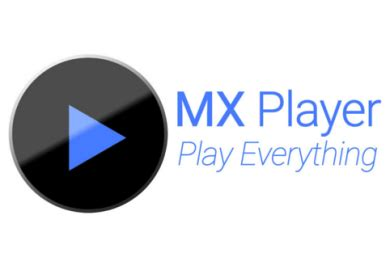 mx player for android top 10 best player for android to play hd in 2017