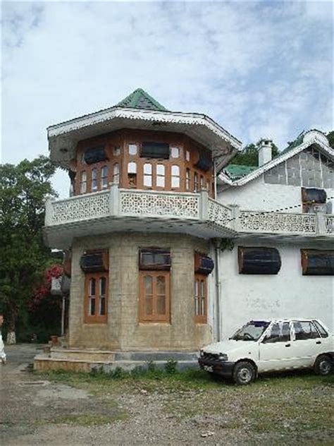 home design for kashmir the kashmir house dharamsala asia hotel reviews